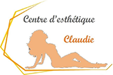 CENTRE D'ESTHETIQUE CLAUDIE